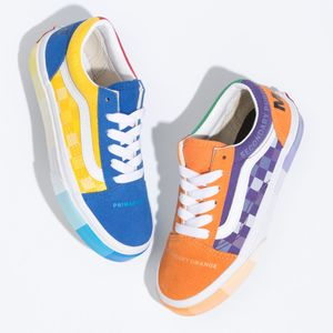 Zapatillas-Old-Skool-Youth--5-a-12-años---Moma--Color-Wheel