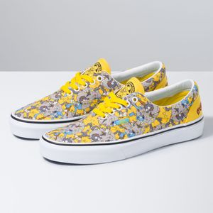 Zapatillas-Era--The-Simpsons--Itchy---Scratchy