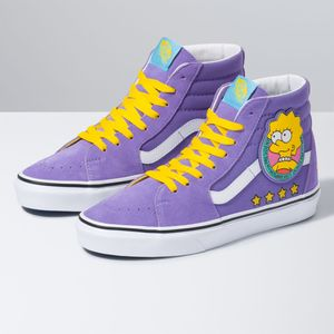 Zapatillas-Sk8-Hi--The-Simpsons--Lisa-4-Prez