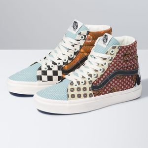 Zapatillas-Sk8-Hi--Tiger-Patchwork--Black-True-White