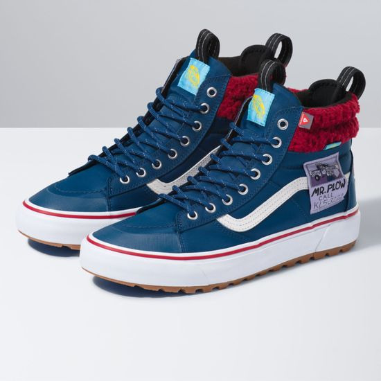 Zapatillas-Sk8-Hi-Mte-2.0-Dx--The-Simpsons--Mr.-Plow