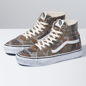 Zapatillas-Sk8-Hi-Tapered--Washed--Camo-True-White