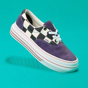 Zapatillas-Super-Comfycush-Era--Suede-Canvas--Purple-Velvet-Classic-White