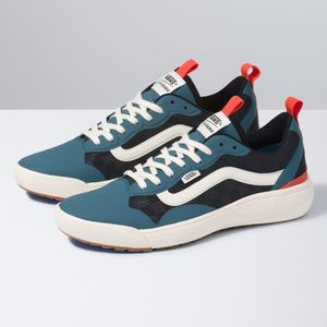 Zapatillas-Ultrarange-Exo-Atlantic-Deep-Antique-White