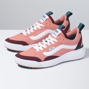 Zapatillas-Ultrarange-Exo--Pop--Rose-Dawn-True-White
