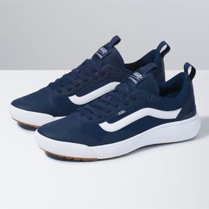Zapatillas-Ultrarange-Exo-Dress-Blues-True-White