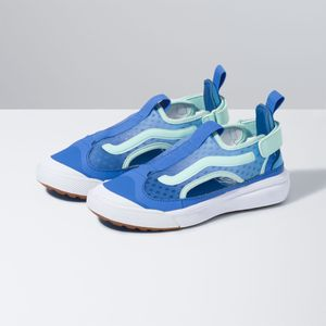 Zapatillas-Ultrarange-Glide-Youth--5-a-12-años---Gradient--Nebulas-Blue-Bay