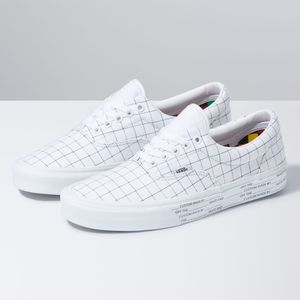 Zapatillas-Era--U-Color--Checkerboard-True-White