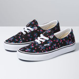 Zapatillas-Era--Ditsy-Floral--Black-True-White