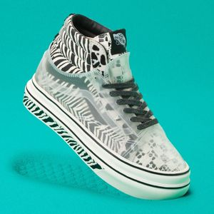 Zapatillas-Super-Comfycush-Sk8-Hi-Skool--Mixed-Media--Marshmallow-Black