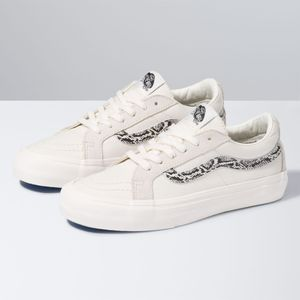 Zapatillas-Sk8-Low-Reissue-Sf--Snake--Marshmallow
