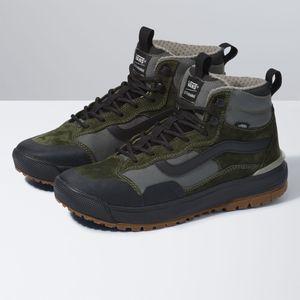 Zapatillas-Ultrarange-Exo-Hi-Mte--Mte--66-Supply-Grape-Leaf