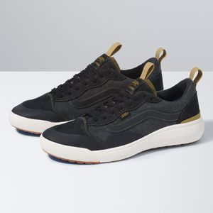 Zapatillas-Ultrarange-Exo-Se--Michael-February--Black-Military