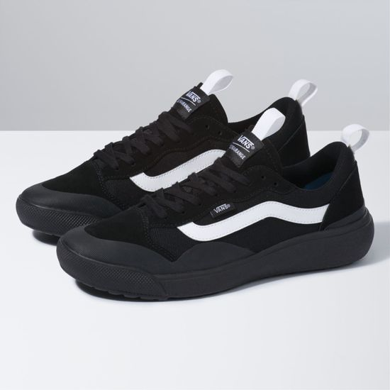 Zapatillas-Ultrarange-Exo-Se-Black