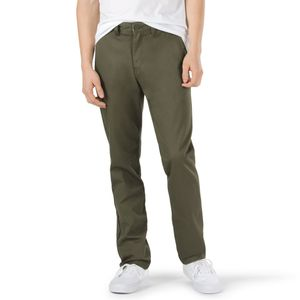 Pantalon-Authentic-Chino-Stretch-Grape-Leaf