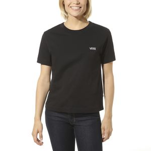 Polera-Junior-V-Boxy-Black