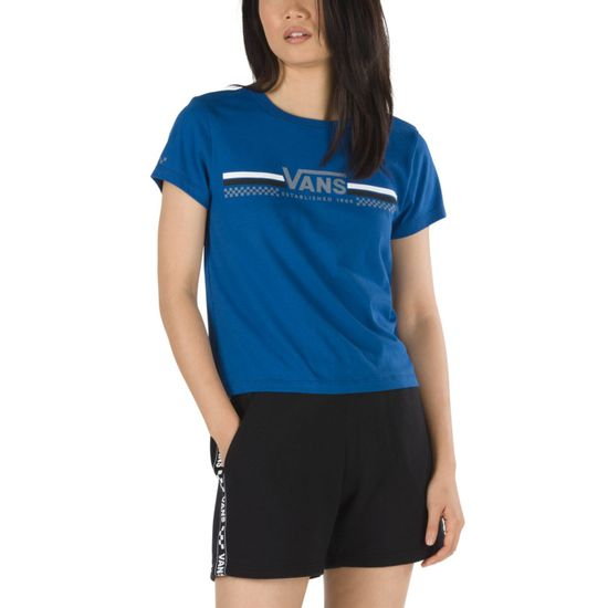 Polera-Sporty-Baby-Tee-True-Blue