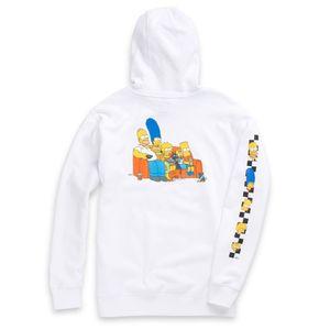 Poleron-Vans-X-Simpsons-Family-Po--The-Simpsons--Family