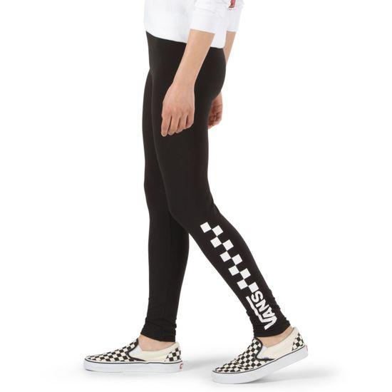 Pantalon-Chalkboard-Classic-Legging-Black