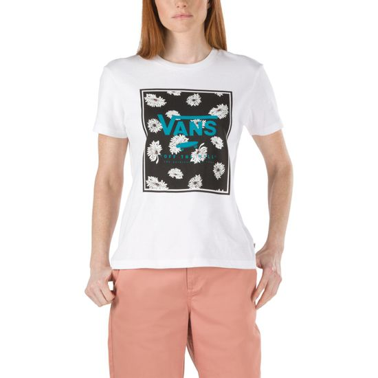 Polera-Boxed-In-Flop-White
