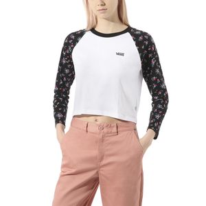 Polera-Tay-Luh-White-Beauty-Floral