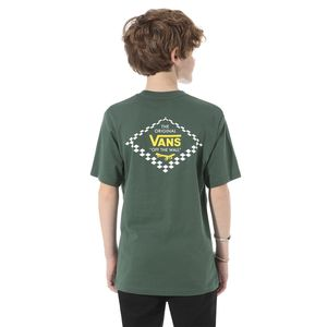 Polera-Skate-Disjunction-Ss-Tee-Boys-Youth--5-a-12-años--Pine-Needle