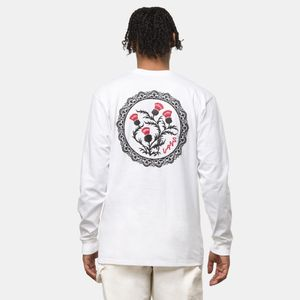 Polera-Laced--Ls-White