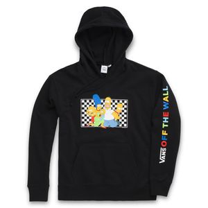 Poleron-Vans-X-The-Simpsons-Family-Fleece--The-Simpsons--Family