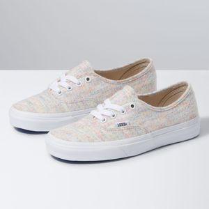 Zapatillas-Authentic--Rainbow-Jersey--Multi-True-White