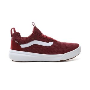 Zapatillas-Ultrarange-Rapidweld--Mesh--Biking-Red-True-White