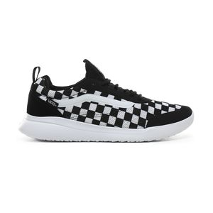 Zapatillas-Cerus-Rw--Checkerboard--Black-White