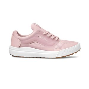 Zapatillas-Ultrarange-3D-Rc--Glitter--Blushing-True-White