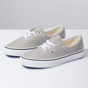 Zapatillas-Era-Silver-True-White