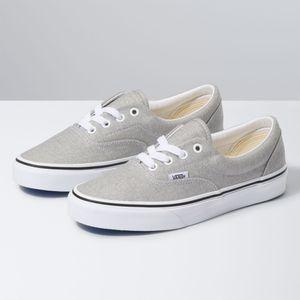 Zapatillas-Era-Silver-True-White
