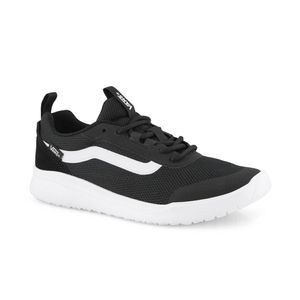 Zapatillas-Wm-Cerus-Rw--Mesh--Black-White