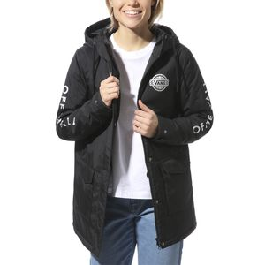 Chaqueta-Mad-Air-Jacket-Mte-Black