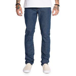 Pantalon-V76-Skinny-Medium-Stonewash