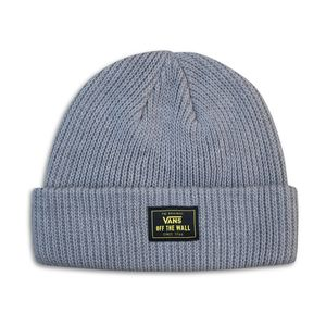 Gorro-Bruckner-Cuff-Beanie-Heather-Grey
