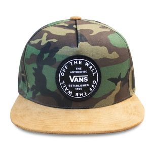 Jockey-Old-Skool-Circle-Snapback-Classic-Camo