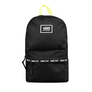 Mochila-Bounds-Backpack-Black
