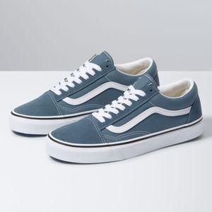 Zapatillas-Ua-Old-Skool-Blue-Mirage-True-White
