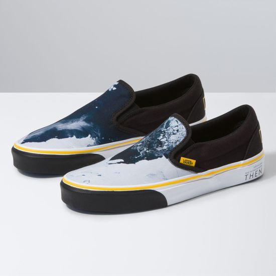 Zapatillas-Ua-Classic-Slip-On--National-Geographic--Then-Now-Glacier