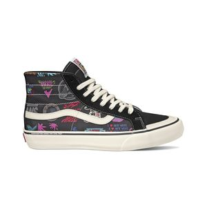 Zapatillas-Ua-Sk8-Hi-138-Decon-Sf--V66--Black-Multi