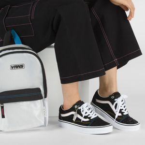 Zapatillas-Ua-Old-Skool--Vans-Emboss--Black-True-White