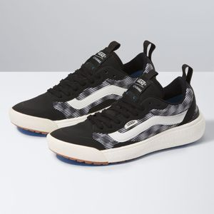 Zapatillas-Ua-Ultrarange-Exo--Blur-Checker--Black-Marshmallow