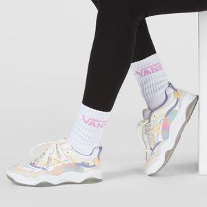 Zapatillas-Ua-Varix-Wc--Aura-Shift--Multi-True-White