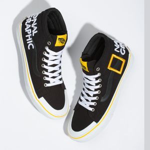 Zapatillas-Ua-Sk8-Hi-Reissue-138--National-Geographic--Logo