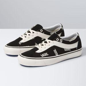 Zapatillas-Ua-Bold-Ni--Vans-Block--Black-Marshmallow