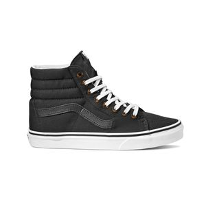 Zapatillas-Ua-Sk8-Hi--Tort--Black-True-White