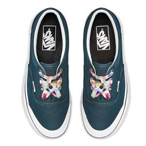 Zapatillas-Ua-Era-Tc--Star-Lace--Stargazer-True-White